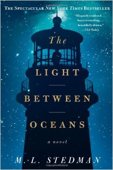 light-between-oceans