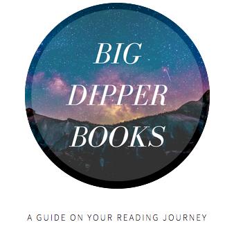 BIG DIPPER BOOKS