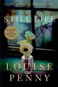 1-lrg-still-life