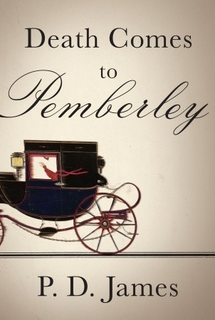Death-Comes-to-Pemberley-Book-Cover