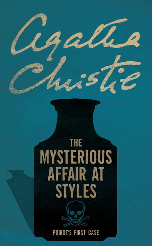 The-Mysterious-Affair-at-Styles