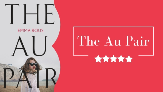 Au Pair Review